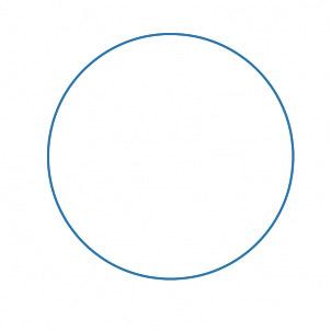 dessiner une pokeball - etape 1