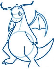 apprendre a dessiner pokemon