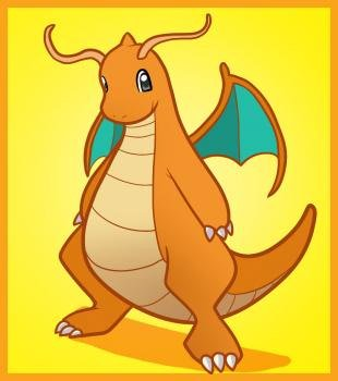 Comment dessiner dracaufeu le pokemon allodessin - Dessiner pokemon ...