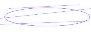 dessiner une voiture Lotus Elise - etape 1